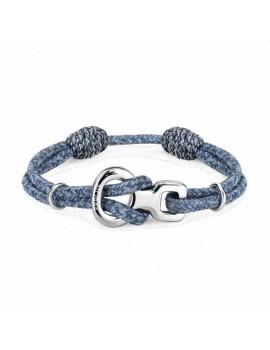 8b+ - Bracelet Kalydna