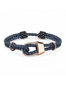 8b+ - Bracelet Iliada