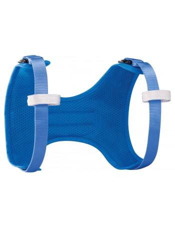 PETZL - Bretelles de confort Body