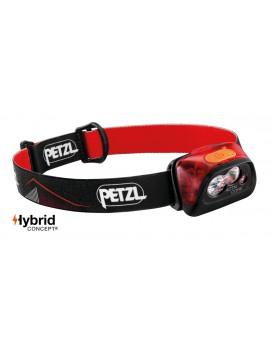 PETZL - Lampe frontale Actik Core 450 lumens