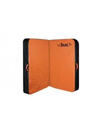 BEAL - Crash-pad Jumbo