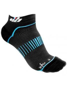 EB - Chaussette Carbon Socks