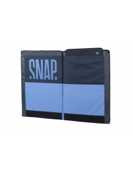 SNAP CLIMBING - Crash pad Bounce