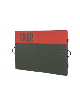 SNAP - Crash pad Hop 2021