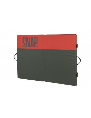 SNAP - Crash pad Hop 2021