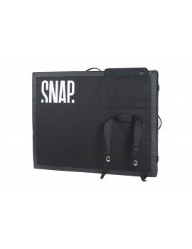 SNAP - Crash pad Stamina 2021