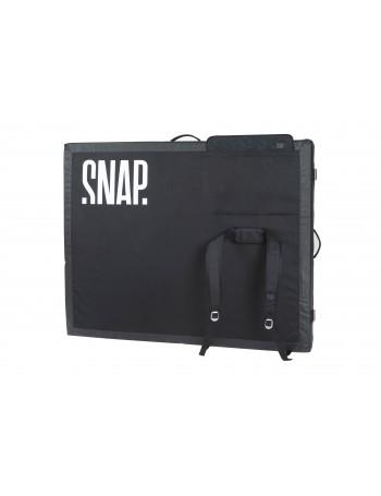 SNAP - Crash pad Stamina 2021