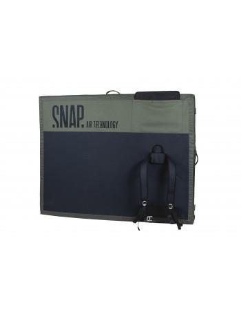 SNAP - Crash pad Grand Wham 2021