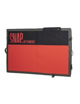 SNAP - Crash pad Guts 2021