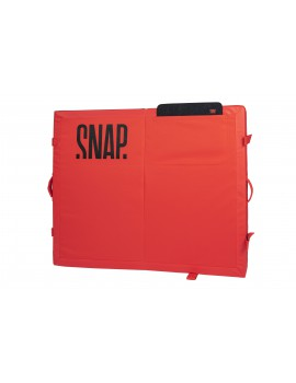 SNAP CLIMBING - Crash pad Rebound
