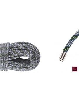 EDELRID - Corde escalade Python 10 mm