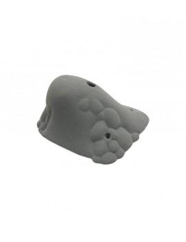 OSM'OSE - Elephant