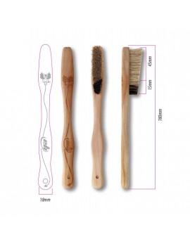 EB - Brosse E-Brush