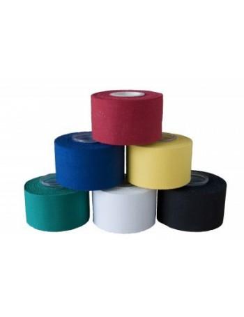 SCALATA CONCEPT - Strap de couleur