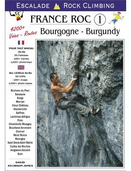JINGO WOBBLY  - Topo de la Bourgogne