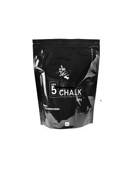 ROCK TECHNOLOGIES - Chalk 300 g