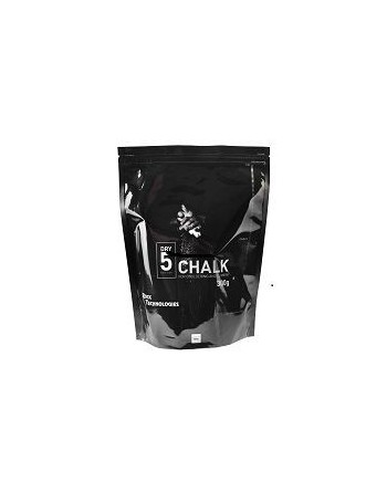 ROCK TECHNOLOGIES - Chalk 300 g