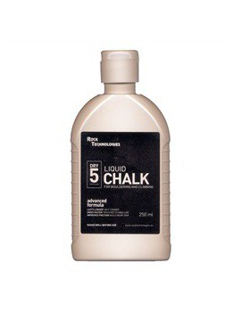 ROCK TECHNOLOGY - Liquid Chalk