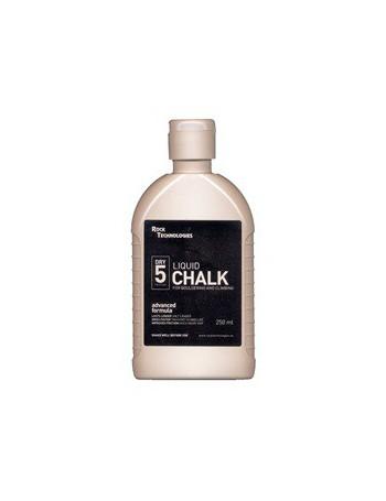 ROCK TECHNOLOGY - Liquid Chalk
