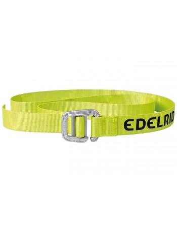 EDELRID - Ceinture Easy Glider Belt