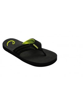 EDELRID - Tongs Flippers