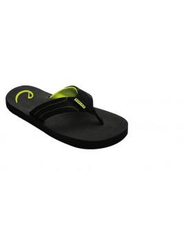 EDELRID - Tongs Flippers